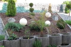 gartenbau-wohnanlage-hinten-lichter