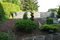 gartenbau-wohnanlage-hinten-links