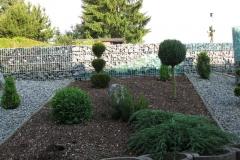 gartenbau-wohnanlage-hinten-mitte