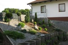 gartenbau-wohnanlage-hinten-rechts-aufgang