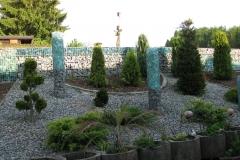 gartenbau-wohnanlage-hinten-rechts