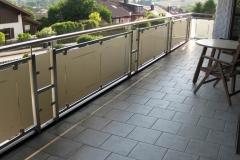 gartengestaltung-terrasse-gelaender