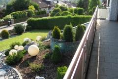gartengestaltung-terrassenblick