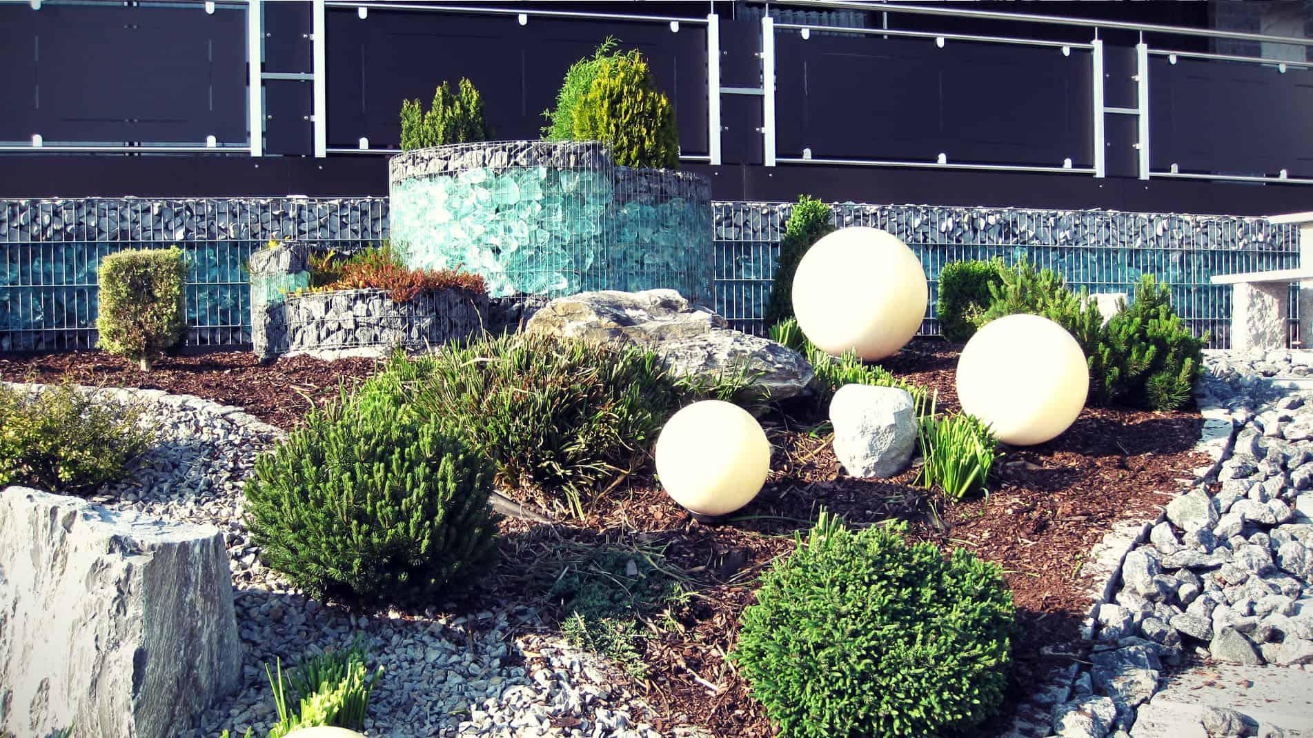gaertnerei-loewenzahn-terrassengestaltung
