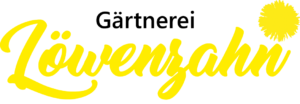 gaertnerei-loewenzahn-logo
